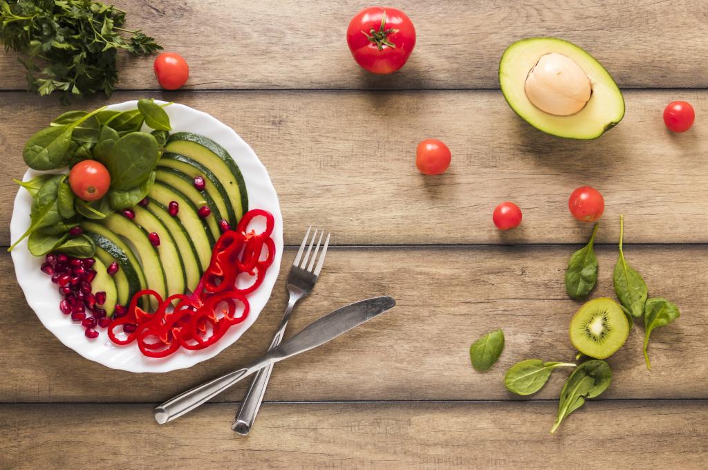 Comment changer ses habitudes alimentaires et mieux manger