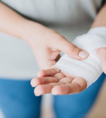 Comment prendre soin de sa santé sans se ruiner ?